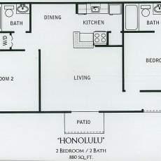 11710-briar-forest-dr-floor-plan-honolulu-880-sqft
