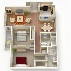 1255-eldridge-floor-plan-d-1140-sqft