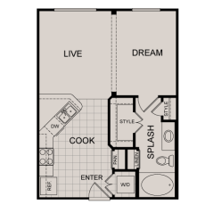 13202-briar-forest-dr-floor-plan-avalon-540-sqft