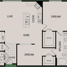 13202-briar-forest-dr-floor-plan-brownstone-1048-sqft