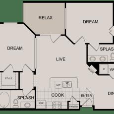 13202-briar-forest-dr-floor-plan-hampton-1036-sqft
