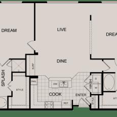 13202-briar-forest-dr-floor-plan-soho-1297-sqft