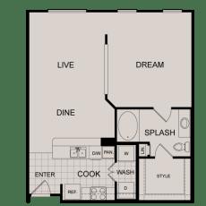 13202-briar-forest-dr-floor-plan-windsorii-775-sqft