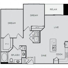 1725-crescent-plaza-drive-floor-plan-b1-948-sqft