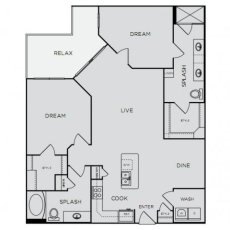 1725-crescent-plaza-drive-floor-plan-c2alt2-1291-sqft
