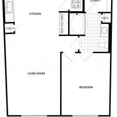 1755-crescent-plaza-floor-plan-a1c-714-sqft