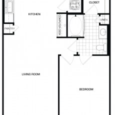1755-crescent-plaza-floor-plan-a1e-745-sqft