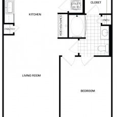 1755-crescent-plaza-floor-plan-a1f-763-sqft