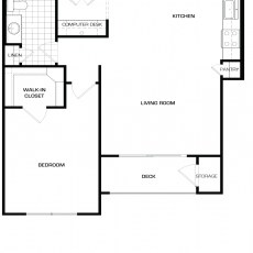 1755-crescent-plaza-floor-plan-a5-803-sqft