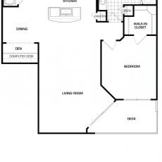 1755-crescent-plaza-floor-plan-a7a-981-sqft