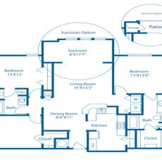 200-northpines-drive-floor-plan-1557-sqft