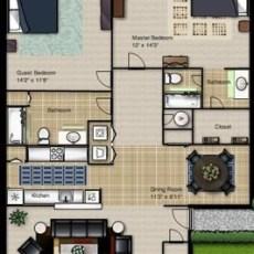 2139-lake-hills-dr-floor-plan-1171-sqft