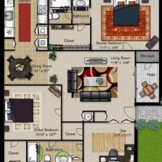 2139-lake-hills-dr-floor-plan-1226-sqft