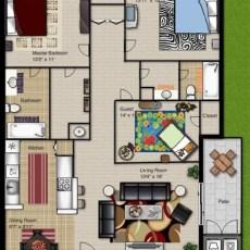 2139-lake-hills-dr-floor-plan-1426-sqft