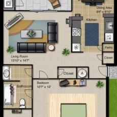 2139-lake-hills-dr-floor-plan-755-sqft