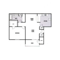 2410-s-kirkwood-floor-plan-a2-classicinterior-803-sqft