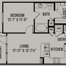 2500-business-center-drive-floor-plan-a1-656-sqft