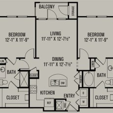 2500-business-center-drive-floor-plan-b2-1120-sqft