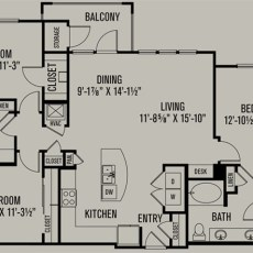 2500-business-center-drive-floor-plan-c1-1486-sqft