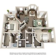 300-forest-center-dr-floor-plan-1323-sqft