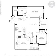 4855-magnolia-cove-floor-plan-1263-2d-sqft