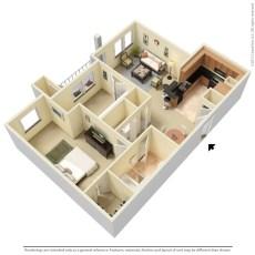 4855-magnolia-cove-floor-plan-851-3d-sqft