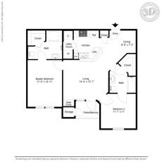4855-magnolia-cove-floor-plan-925-2d-sqft