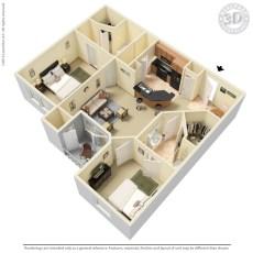 4855-magnolia-cove-floor-plan-972-3d-sqft