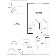 875-n-eldridge-pkwy-floor-plan-oaklawn-720-799-sqft
