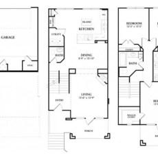875-n-eldridge-pkwy-floor-plan-wexford-townhome-with-garage-1620-1621-sqft