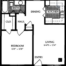 1400-richmond-660-sq-ft