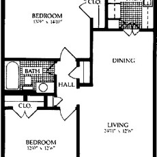 1400-richmond-875-sq-ft