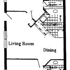 1660-w-t-c-jester-blvd-860-sq-ft