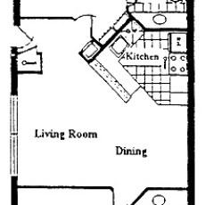1660-w-t-c-jester-blvd-961-sq-ft