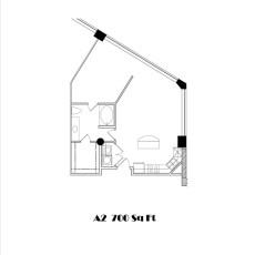 2115-runnels-st-700-sq-ft