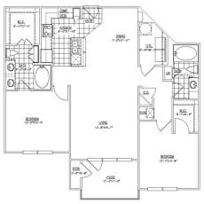 2125-yale-st-1251-sq-ft