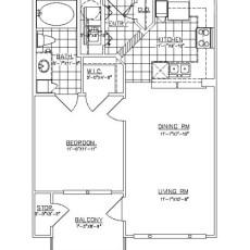 2125-yale-st-627-sq-ft