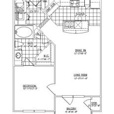2125-yale-st-694-sq-ft