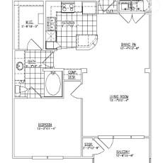 2125-yale-st-761-sq-ft