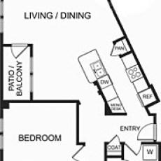 3838-n-braeswood-1074-sq-ft