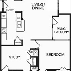 3838-n-braeswood-1158-sq-ft
