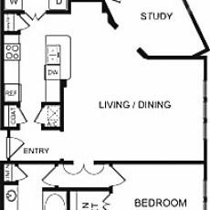 3838-n-braeswood-1195-sq-ft