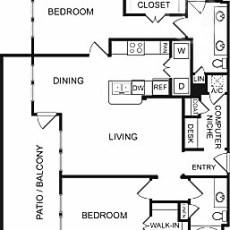 3838-n-braeswood-1211-sq-ft