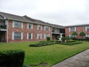 4139-bellaire-3