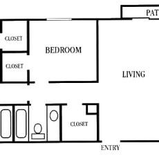 4600-beechnut-1065-sq-ft