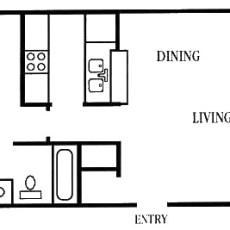 4600-beechnut-740-sq-ft