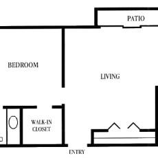 4600-beechnut-800-sq-ft