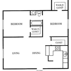 4600-beechnut-930-sq-ft