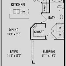 610-st-emanuel-st-742-sq-ft