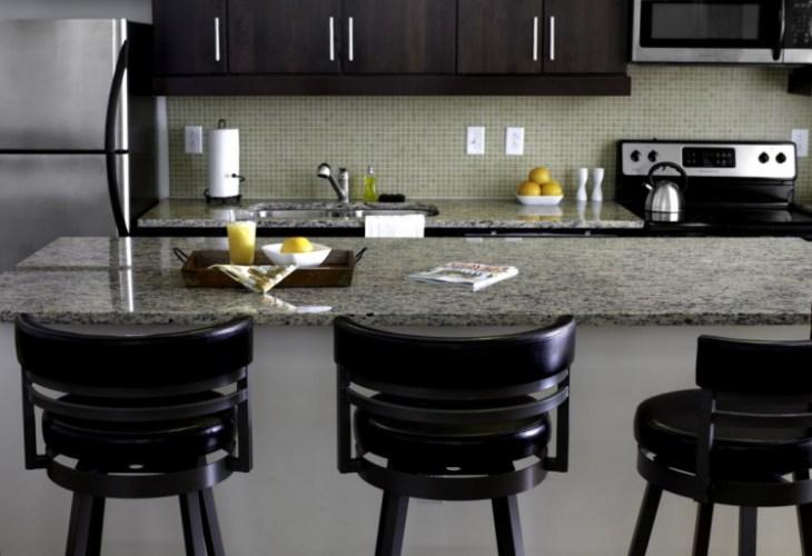 apartments at winston factory lofts